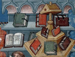 http://frenchculture.org/books/news/virtual-library-medieval-manuscripts-irht
