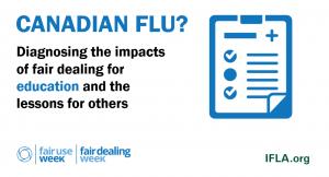 Canadian Flu Image