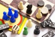 stock-photo-13080073-board-games-detail