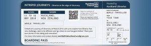 metlib-boarding-pass-header