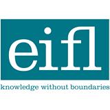 EIFL1