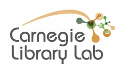 Library-Lab-Logo-orange