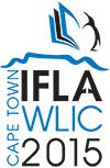 logo-2015_small