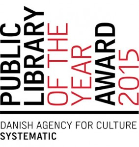 Logo_award_2015_01