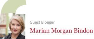 IFLA_Marian-Morgan-Bindon