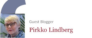 IFLA_Pirkko-Lindberg