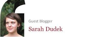 IFLA_Sarah-Dudek