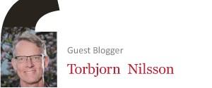 IFLA_Torbjorn-Nilsson
