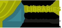 btn-logo