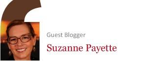 IFLA_Suzanne-Payette