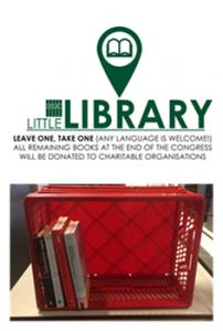 IFLA Book Box