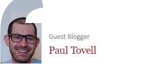 IFLA_Paul Tovell