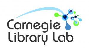 library-lab-logo-blue