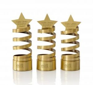 box_4_innovation_award_trophies_0